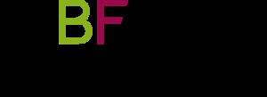bmbf_logo-400