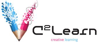 c2learn